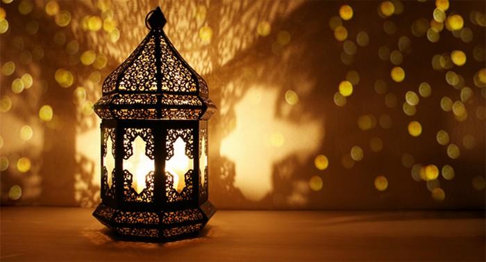 Recommandations alimentaires pour le mois de Ramadan